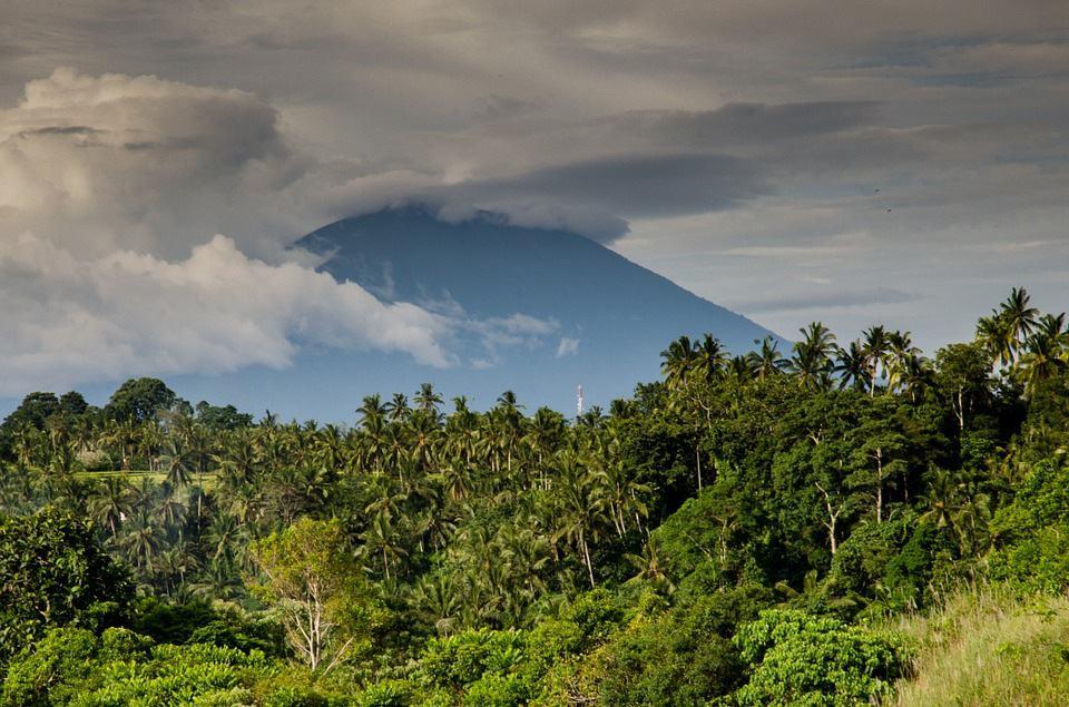 Costa Rica - Travel Deals