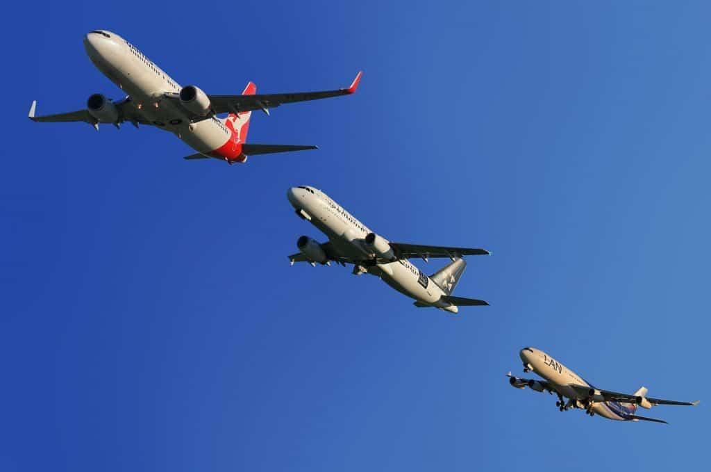 world traveler club - flight deals, travel deals, hotel deals, cruise deals & tour deals
