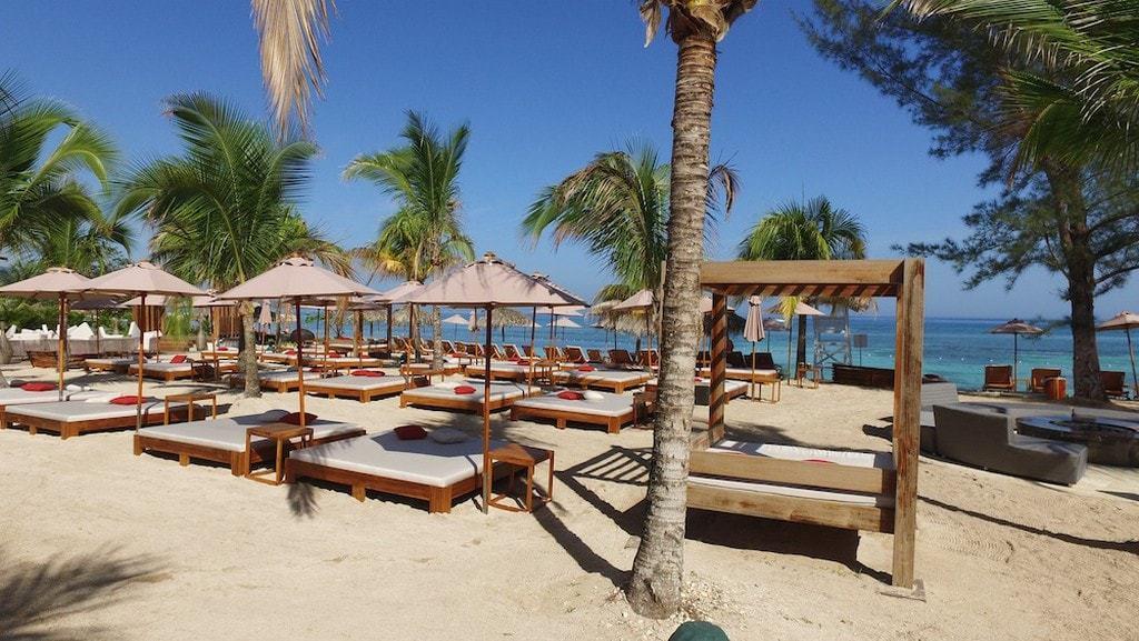 Montego Bay Hotel Deal