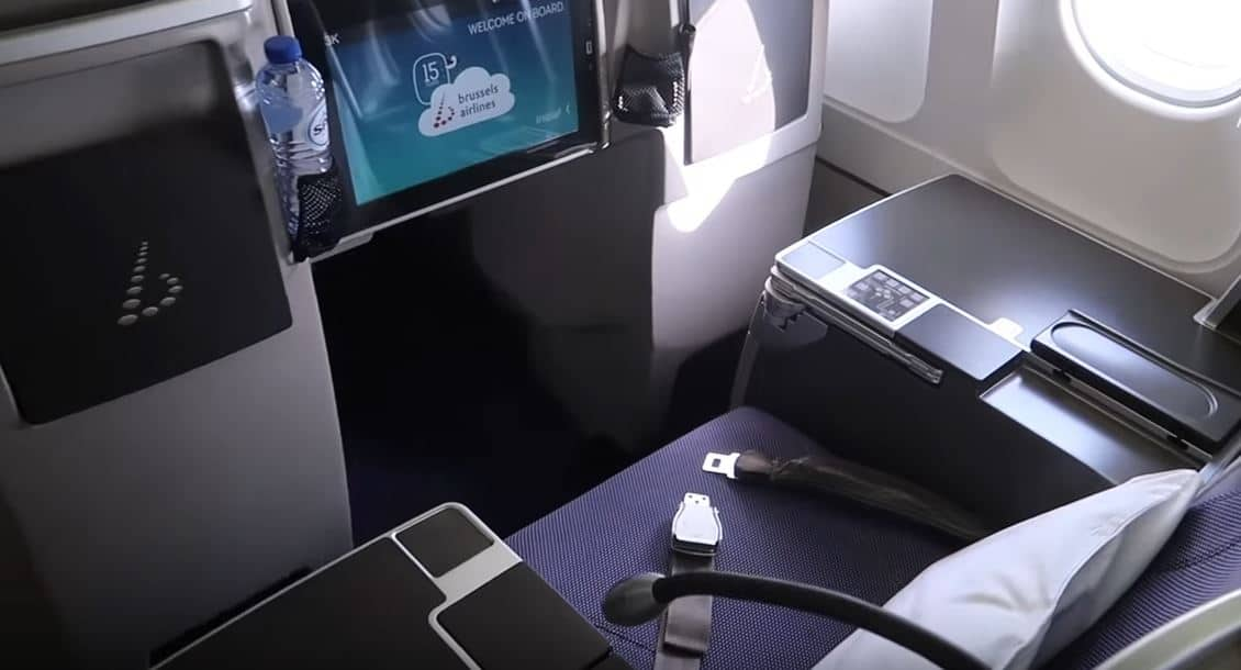 Brussels Airlines (BUSINESS CLASS UPGRADE) _ Airbus A330-300 .jpg