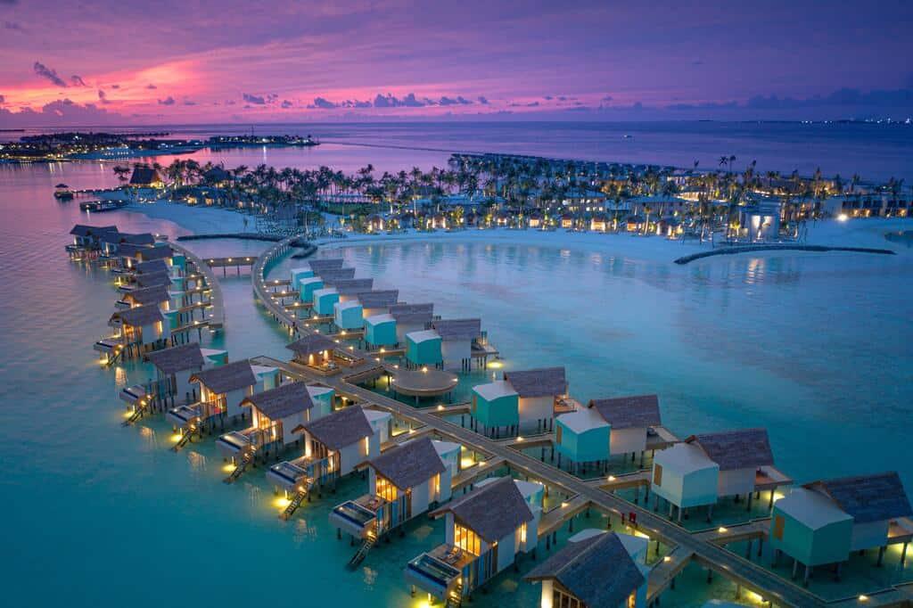 hard-rock-hotel-maldives