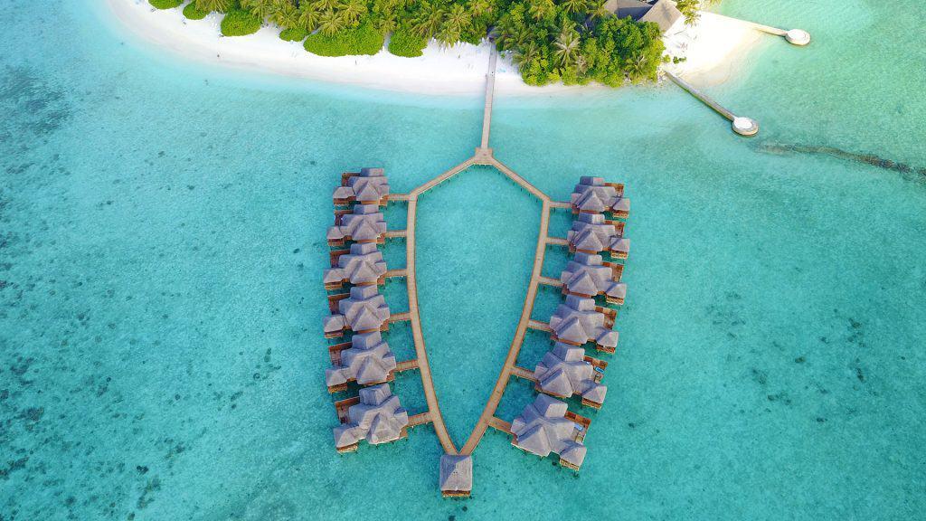Filalohi Resort Maldives