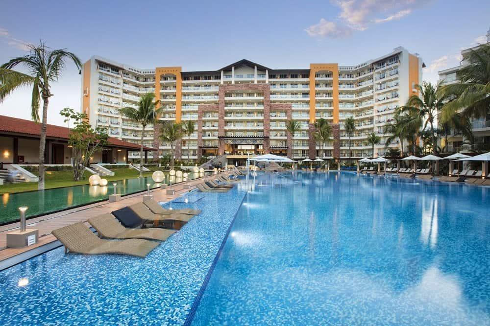Nuevo Vallarta Hotel Deal