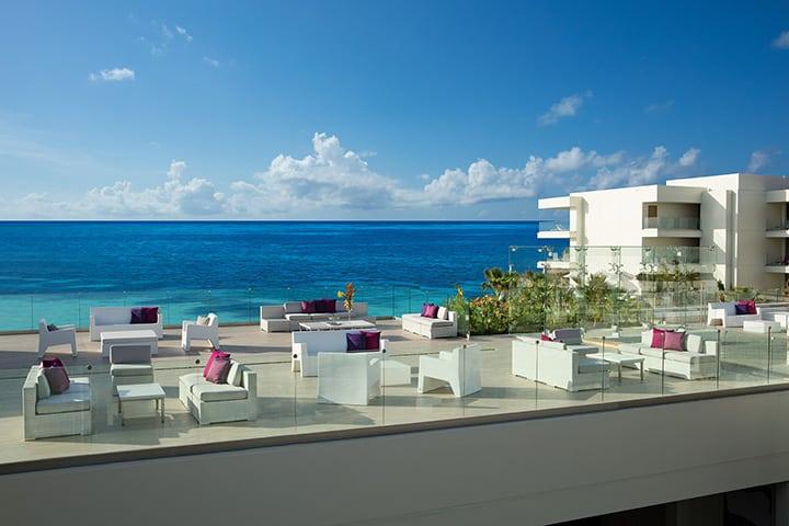 Riviera Maya Deal